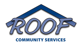 Rochester Organization Of Families Roof